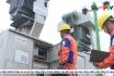 50 năm điện lực Phú Thọ