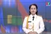 An ninh Phú Thọ ngày 19-3-2021