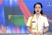 An ninh Phú Thọ ngày 18-9-2020