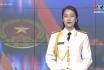 An ninh Phú Thọ ngày 20-12-2019