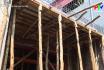 An toàn lao động tại các công trình xây dựng