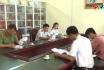 An ninh Phú Thọ: ngăn chặn tin giả trên mạng xã hội
