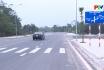 An toàn giao thông ngày 18-11-2020