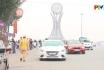 An toàn giao thông ngày 24-1-2020