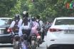 An toàn giao thông ngày 9-9-2020