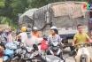 An toàn giao thông ngày 29-5-2020