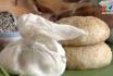 Sắc màu Tây Bắc - Bánh Giầy người Dao