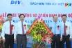 Bảo hiểm tiền gửi Việt Nam chi nhánh Tây Bắc Bộ 5 năm xây dựng và phát triển