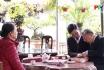 Bảo hiểm xã hội tỉnh Phú Thọ 25 năm xây dựng và trưởng thành
