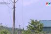 Bảo vệ hành lang lưới điện
