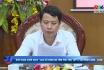 """Biên soạn cuốn sách """"Lịch sử Đảng bộ tỉnh Phú Thọ, tập 3, giai đoạn 2000-2020"""""""
