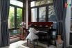Ca nhạc - Tiếng đàn Piano