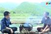 Cá nướng Thắng Sơn
