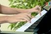 Ca nhạc thiếu nhi: Tiếng đàn tuổi thơ