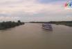 Câu hỏi vì sao - Khám phá những dòng sông trên thế giới