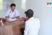 Phú Thọ nỗ lực phòng chống AIDS