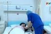 Chăm sóc sức khỏe sinh sản