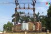 Giải pháp an toàn lưới điện cao áp