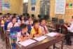 Công nghệ - Đời sống: Trường học thông minh