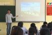 Công nghệ và đời sống - Giáo án điện tử