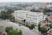 Công ty cổ phần cấp nước Phú Thọ - 55 năm xây dựng, hội nhập và phát triển