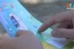 Công nghệ - Đời sống: MYKID - Công nghệ số bảo vệ trẻ em