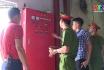 Phòng chống cháy nổ mùa nắng nóng