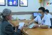 Nâng cao nhận thức người dân về khám sức khỏe định kỳ