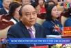 Đại hội Đảng bộ tỉnh khóa XIX trình bày và thảo luận các văn kiện