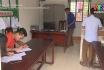 Đăng ký và quản lý hộ tịch khi sắp xếp các ĐVHC cấp xã