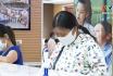 Bảo hiểm y tế cho đồng bào dân tộc thiểu số