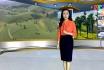 Dự báo thời tiết ngày 24-7-2020
