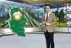 Dự báo thời tiết ngày 12-3-2020