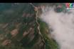 Đến với bài thơ hay - Núi Mường Hung, dòng sông Mã
