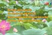 Đến với bài thơ hay - Tháng năm nhớ Bác