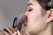 Đẹp cùng PTV - Makeup sự kiện