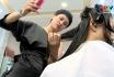 Đẹp cùng PTV: Kiểu tóc layer cho phái nữ