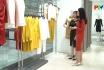 Đẹp cùng PTV: Váy xinh du xuân