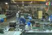 Doanh nghiệp chủ động thích ứng để phát triển sản xuất kinh doanh