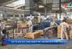 Giá trị sản xuất công nghiệp Phú Thọ năm 2019 tăng trên 11%