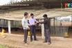 Nông dân Thanh Ba thi đua sản xuất, kinh doanh giỏi