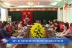 Góp ý dự thảo văn kiện Đại hội Đảng toàn quốc lần thứ XIII