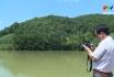 Hát với dòng sông Lô