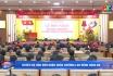 Huyện Hạ Hòa đón nhận Huân chương lao động hạng Ba