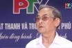 PTV Kết nối yêu thương ngày 13-2-2021