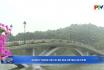 Khánh thành cầu đi bộ qua hồ Mai An Tiêm
