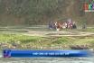 Khởi công xây dựng cầu Kiệt Sơn