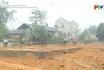 Nông thôn mới Phú Thọ: Kinh nghiệm xây dựng NTM ở vùng đất khó