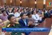 Kỷ niệm 15 năm thành lập Viettel Phú Thọ
