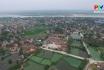Lâm Thao khởi sắc sau 20 năm tái lập